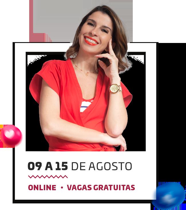 Carol Caracas