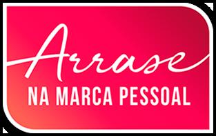 Carol Caracas Arrase na marca Digital